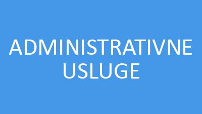 administrativne_usluge