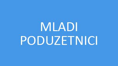 mladi_poduzetnici