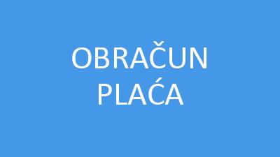 obracun_placa