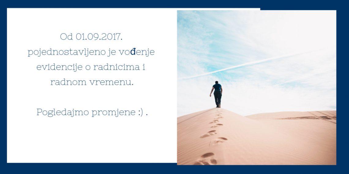 novi_pravilnik_o_radnom_vremenu