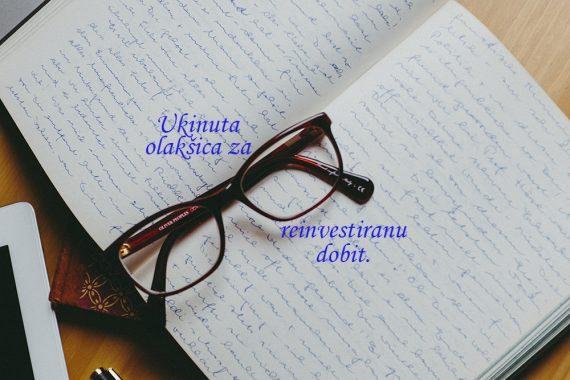 reinvestirana_dobit